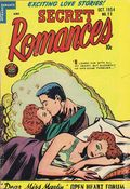 Secret Romances (1952) 22