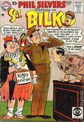 Sgt. Bilko (1957) 7