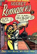 Secret Romances (1952) 25