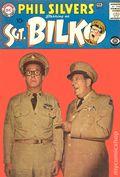 Sgt. Bilko (1957) 11