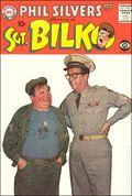 Sgt. Bilko (1957) 12