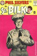 Sgt. Bilko (1957) 15