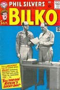 Sgt. Bilko (1957) 16