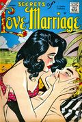 Secrets of Love and Marriage (1956) 10