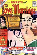 Secrets of Love and Marriage (1956) 23