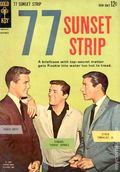77 Sunset Strip (1962) 1