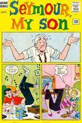 Seymour, My Son (1963) 1