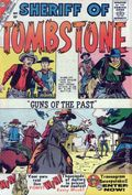 Sheriff of Tombstone (1958) 9