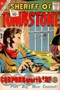 Sheriff of Tombstone (1958) 15