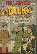 Sgt. Bilko (1957) 2