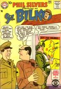 Sgt. Bilko (1957) 5