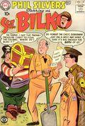 Sgt. Bilko (1957) 9