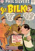 Sgt. Bilko (1957) 10