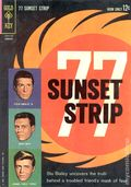 77 Sunset Strip (1962) 2