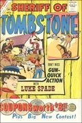 Sheriff of Tombstone (1958) 14