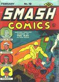Smash Comics (1939-49 Quality) 19