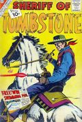 Sheriff of Tombstone (1958) 17