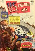 US Fighting Men (1964) 17