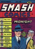 Smash Comics (1939-49 Quality) 29