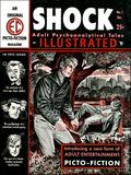 Shock Illustrated (1955) 1