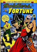 Soldiers of Fortune (1951) 3