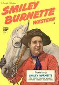 Smiley Burnette Western (1950) 1