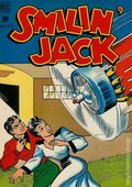 Smilin' Jack (1948) 7