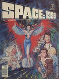 Space 1999 (1975 Magazine) 8
