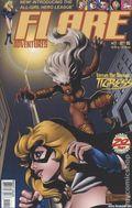 Flare Adventures (2005) 17