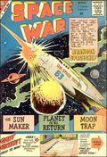 Space War (1959) 1