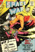 Space War (1959) 3