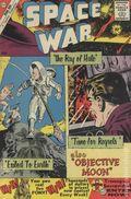 Space War (1959) 5