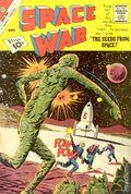 Space War (1959) 15