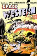 Space Western (1952) 42
