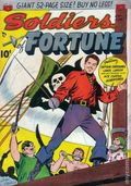 Soldiers of Fortune (1951) 2