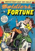 Soldiers of Fortune (1951) 5
