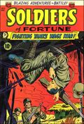 Soldiers of Fortune (1951) 11