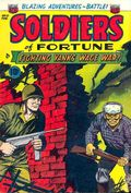 Soldiers of Fortune (1951) 12