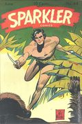 Sparkler Comics (1941 2nd Series) 44