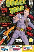 Space War (1959) 7