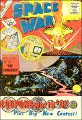Space War (1959) 10