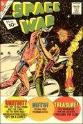 Space War (1959) 14