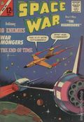 Space War (1959) 23
