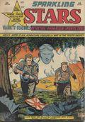 Sparkling Stars (1944) 3