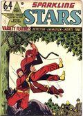 Sparkling Stars (1944) 4