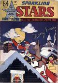 Sparkling Stars (1944) 7