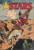 Sparkling Stars (1944) 17