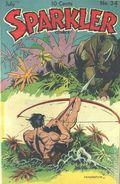 Sparkler Comics (1941 2nd Series) 34