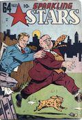 Sparkling Stars (1944) 18