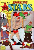Sparkling Stars (1944) 27